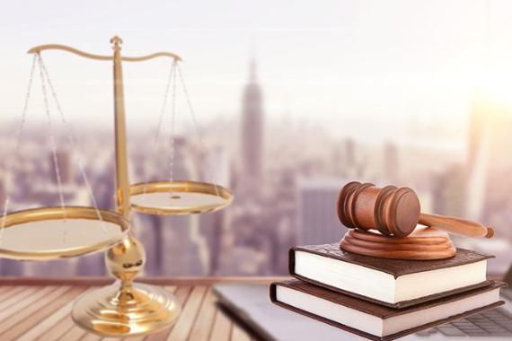 什么是法律咨询?