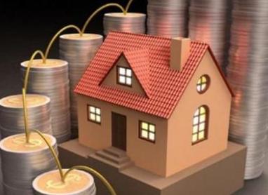 房贷存量浮动利率贷款转LPR的注意事项