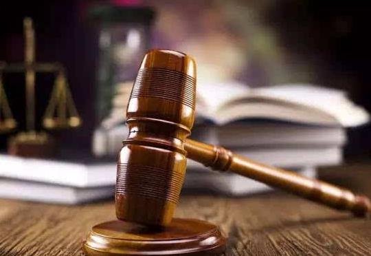 公司口头竞业协议,有法律效力吗?