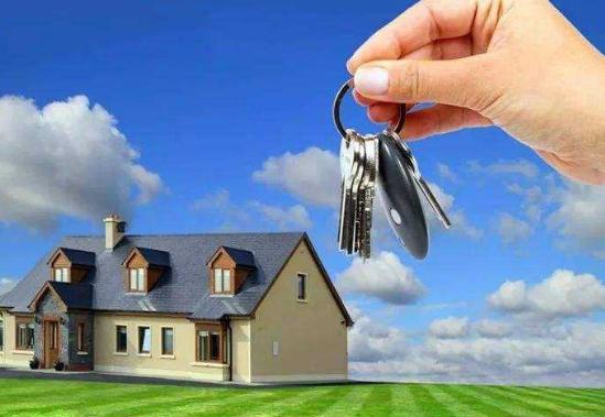 房屋买卖需要注意的法律问题