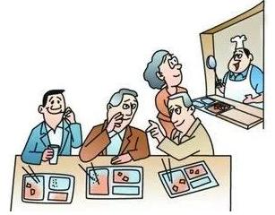 单位食堂日常管理中的法律风险提示