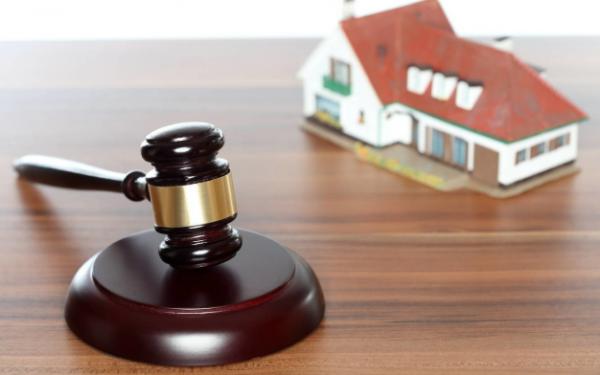 诉讼、仲裁和调解在争议方面的优势与不足