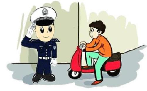 无证驾驶发生事故逃逸,强险范围内还赔付吗?