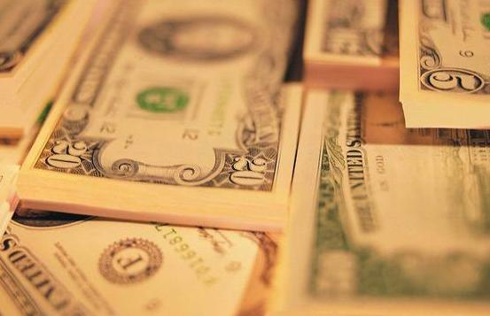 工程价款债权转让后新债权人是否能承继优先受偿权问题