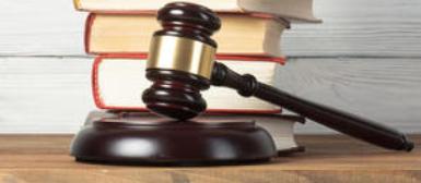 中国政法体制的规范性原理