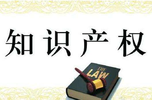 知识产权的法律特征