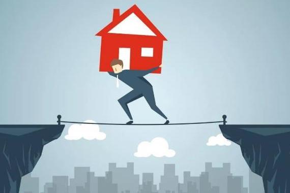 什么情况下提前还清房贷才是划算的?
