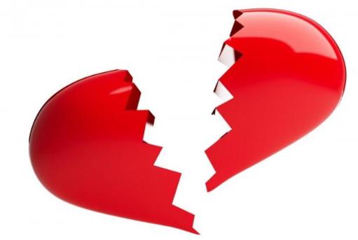 没有财产纠纷起诉离婚要花多少钱