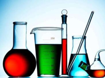 化学品企业重大危险源安全包保责任制