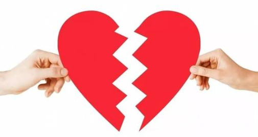 婚姻案例解析财产分割与抚养权