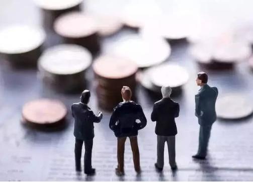 股东有哪些出资方式?