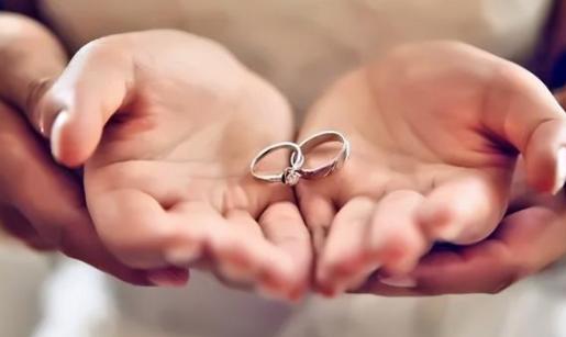 民法典什么情况可以主张离婚损害赔偿